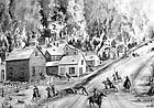 Exorcising the Lawrence Massacre's historical ghosts