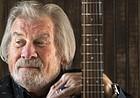 Longtime local musician Arnie Johnson, on edge of retirement, looks back on career