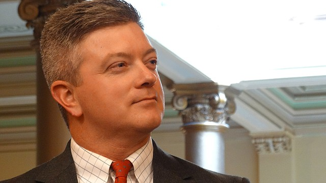 Former Sen. Jeff King will advise the Legislature on complying with the Kansas Supreme Court's recent order on school finance.