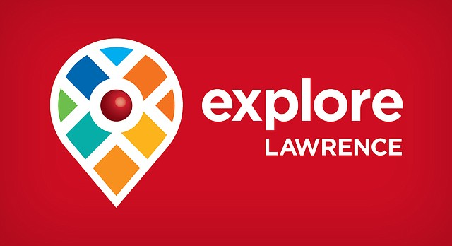eXplore Lawrence, the city's convention and visitors bureau