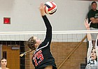 Lions hold off Free State in 5-set City Showdown thriller