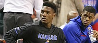 The waiting game for De Sousa, Preston causing confusion for Kansas