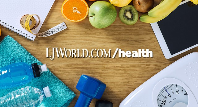 ljworld.com/health