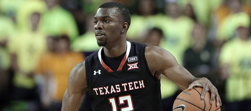 Texas_tech_baylor_basketball_1_t800