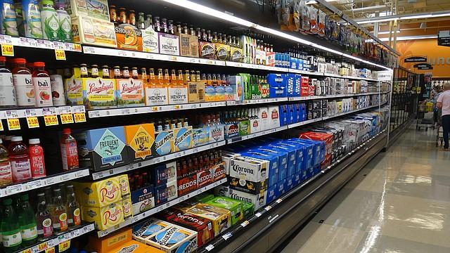 Lawrence Kansas Health Food Stores