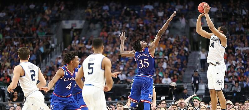 Ku Basketball Schedule 2018 19