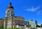 Kansas law protecting good Samaritans takes effect July 1