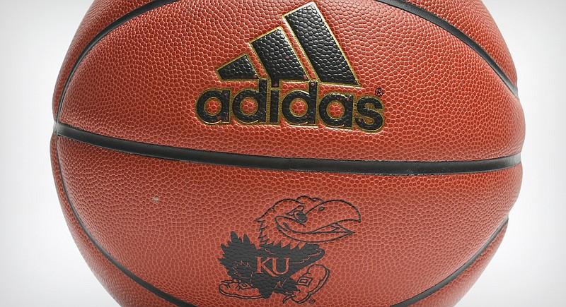 Ku_basketballs_03-lead_1_t800