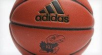 KU now refuses to share info with public on $1.5M in Adidas payments; last week it said lack of personnel was reason for delay