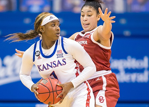 KU women's basketball has another game postponed