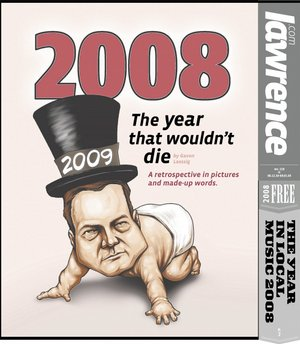 2008-FREE