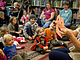 Library Storytime for ages 3 & up