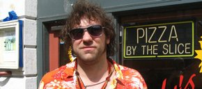 Photo of Doug Long