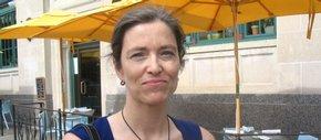 Photo of Tami Clark