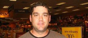 Photo of Joe Lerner