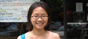 Photo of Kim Le