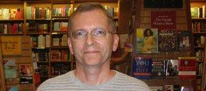 Photo of Dan Herzog