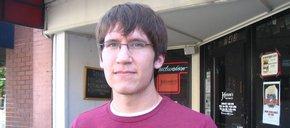 Photo of Kurt Borowiak