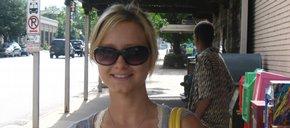 Photo of Kristin Deters