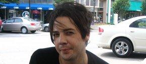 Photo of Joey Prude