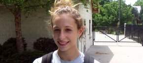 Photo of Shelby Clark