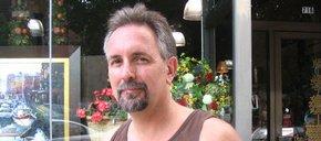 Photo of Bob Alexander