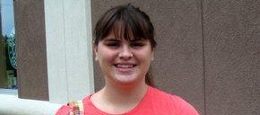 Photo of Maureen Brady