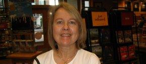 Photo of Nancy Hernandez