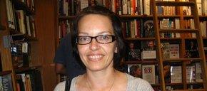 Photo of Colleen Scholl