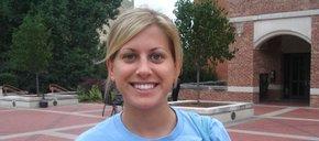 Photo of Ellen Zust