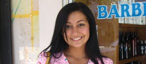 Photo of Sharon Ramos
