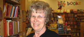 Photo of Judy McKee