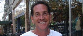 Photo of Stuart Suls