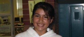 Photo of Abbie Shawano
