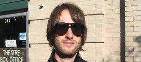 Photo of Jeffrey Isom