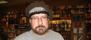 Photo of Rick Botkin