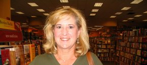 Photo of Deb Yager