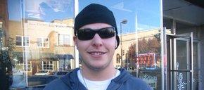 Photo of Jonathan J. Kravit