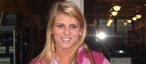 Photo of Kaley Ostrander