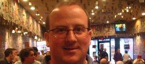 Photo of Brennan Fagan