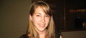 Photo of Elise Denning