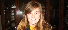 Photo of Maisie Hotvedt