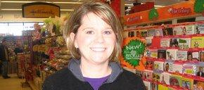 Photo of Beth Cordova