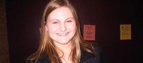 Photo of Elise Loney