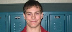 Photo of Cody Oller