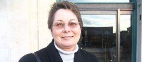 Photo of Barbara Bryant