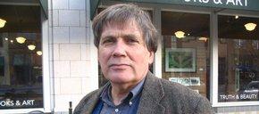 Photo of John Carland