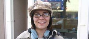 Photo of Jeanine Lacore