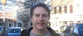 Photo of Kurt Weaver