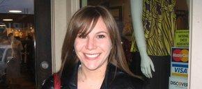 Photo of Mandy Denton
